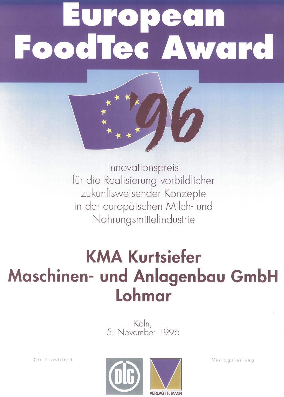 Urkunde-001