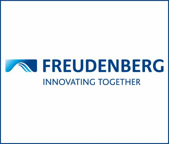 Freudenberg Performance Materials – 纺织品生产商,德国,韦因海姆