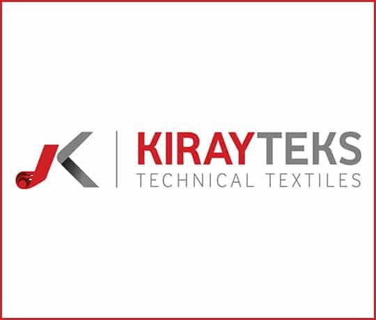 Kirayteks公司 – 纺织品生产商,土耳其,Bursa