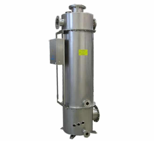 kma-aairmaxx-electrostatic-tube-filter-001
