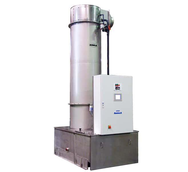kma-aairmaxx-exhaust-air-scrubber-001