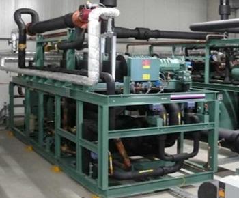 kma-ambitherm-heat-pump-001