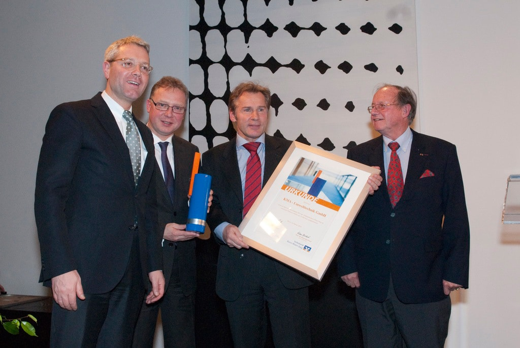 kma-award-ceremony-hybrid-filter-001