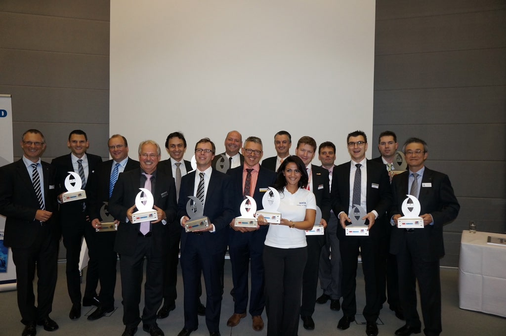 kma-award-ceremony-mm-innovations-award-001