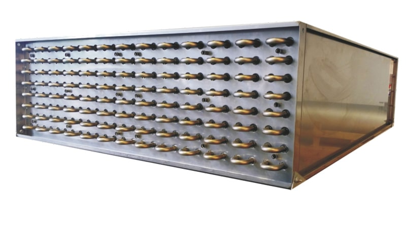 kma-industry-heat-exchanger-001