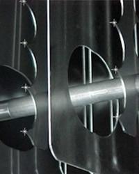 kma-ultravent-electrostatic-filter-collectors-001