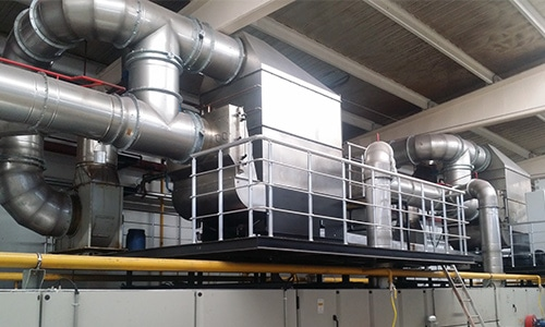 kma-ultravent-extraction-system-in-textile-industry-001