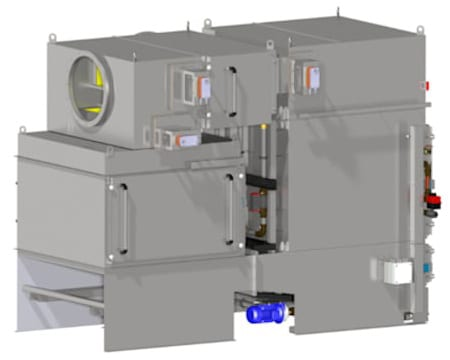 kma-ultravent-tandem-model-001