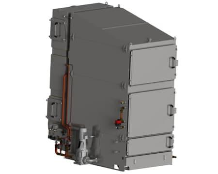 kma-ultravent-tower-model-001