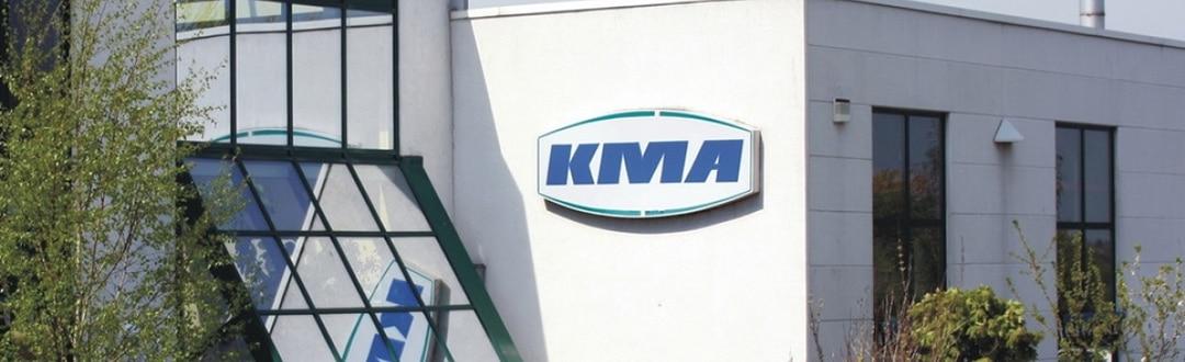 kma-umwelttechnik-head-quarter-001