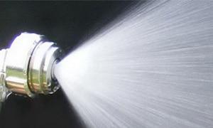 低维护要求—全自动过滤器清洗系统