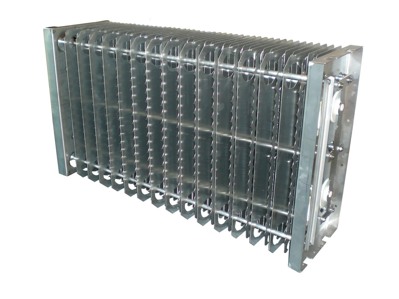 kma-umweltechnik-elektrofilterzelle-300dpi