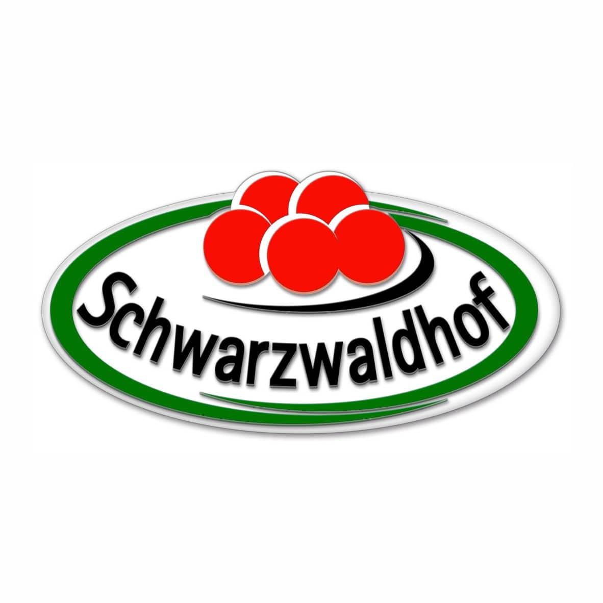 Schwarzwaldhof