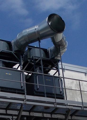 kma-ultravent-exhaust-air-mode-002