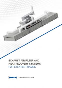 kma-brochure-stenter-frame
