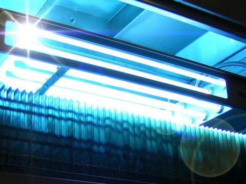 kma-uv-light-for-odor-removal-001